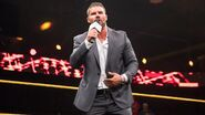 Bobby Roode at NXT