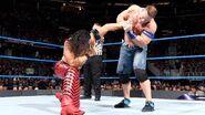 Shinsuke John-Cena