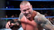 The Viper Randy-Orton