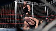 Strowman Big-Show