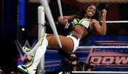 Naomi-Hangs-on-the-Rope