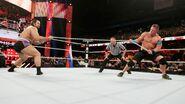 Rusev John-Cena Extreme-Rule