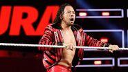 Shinsuke-Nakamura at NXT-TO Orlando