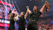 The-shield-extreme-rules