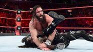 Elias beaten Truth