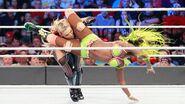 Naomi Natalya