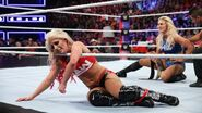 Charlotte-Flair has beaten Alexa-Bliss