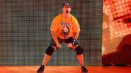 John-Cena SmackDown 017