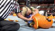 Enzo Amore-trick-or-street-fight