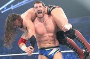 Wade Versus Neville