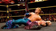 Tyler-Breeze-2