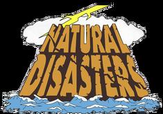 NaturalDisasters