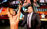 Triple-H-Will-Make-NXT-Bigger-Than-RAW