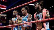 Raw The New Day9