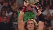 Edge Raw 06