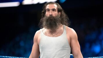 Luke Harper WWE17