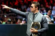 TheMiz Intercontenial