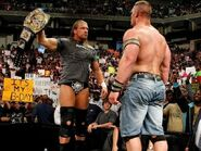 Triple-H-And-John-Cena