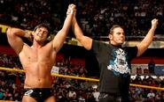 Justin-Gabriel-and-Matt-Hardy