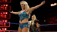 Charlotte-Flair is seeking her first ever SmackDown Women's Championship