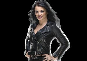 Paige pro