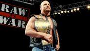 StoneColdSteveAustin as WWE Champions