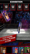 WWE Supercard Screenshot3