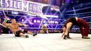Bray-wyatt wrestlemania-30