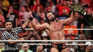 Drew-McIntyre wins the NXT Champion