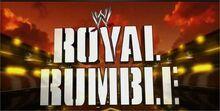 Royalrumblelogo