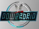 WWE Powertrip 2012