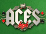 WWE Aces High 2012
