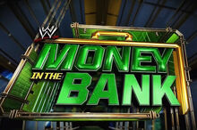 WWE-Money-in-the-Bank-logo