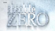 Absolute Zero logo