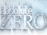 WWE Absolute Zero 2012