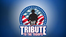 TributetotheTroops