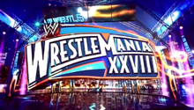 WWE.Wrestlemania.28