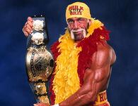 Hulk-hogan-WWF