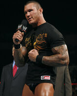 WWE-Superstar-Randy-Orton-Talking-Pictures
