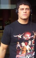 Cody-Rhodes-Wearing-Head-Phone