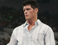 Cody-Rhodes-Pictures-62
