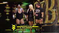 Normal WWE NXT 12 14 10 Chris Masters Byron Saxton vs Brodus Clay Ted DiBiase mkv 000068003
