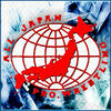 All Japan1 cutout by Crank