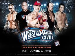 WrestleMania-Dawidn99 (2)