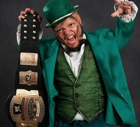 Hornswoggle1