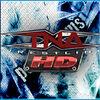 TNA-HD