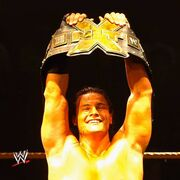 Bo-dallas-nxt-champion