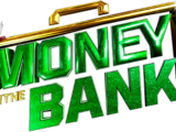 Walizka Money in the Bank (Smack Down)