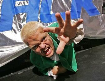 Hornswoggle2