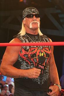 220px-Hulk Hogan July 2010